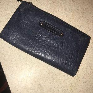 Brampton London wallet